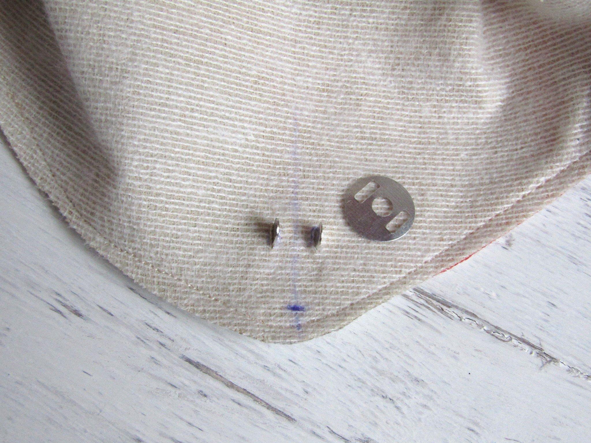 A sokoldalú boríték táska  fd68ad414a